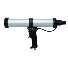 AirFlow™ 1 Cartridge