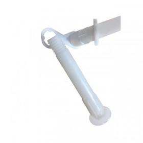 Nozzle Extension